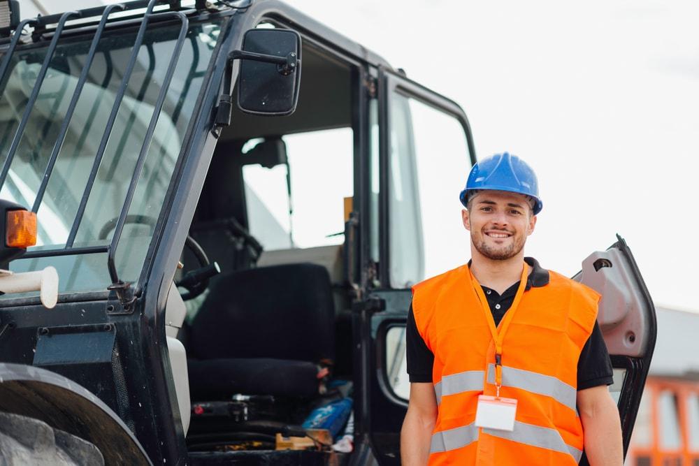 bobcat hire operator Perth